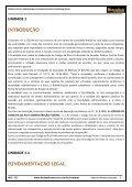 Ética - Comunidades - Page 3