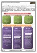 Ética - Comunidades - Page 5
