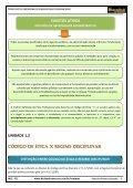 Ética - Comunidades - Page 6