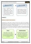 Ética - Comunidades - Page 7