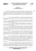 CÓDIGO DE CONDUTA ÉTICA DO AGENTE ... - Hemominas - Page 7
