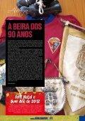 N.º 66 - AF Algarve - Page 5