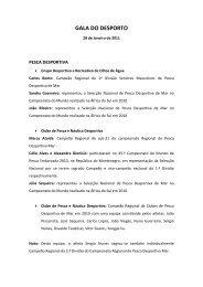 Gala do Desporto - Listagem de Atletas.pdf