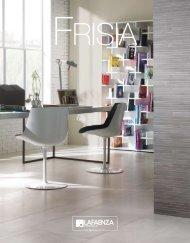 Télécharger catalogue pdf - Cooperativa Ceramica d'Imola