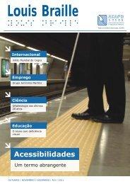 Download Revista Louis Braille nº0. (.pdf, 563 KB) - acapo