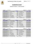 SEN 1 DIV.pdf - AF Algarve - Page 2