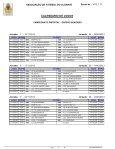 SEN 1 DIV.pdf - AF Algarve - Page 3