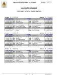SEN 1 DIV.pdf - AF Algarve - Page 4
