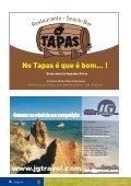 outubro - AF Algarve - Page 6
