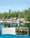 Resíduos em água - Hydro Component Systems, LLC - Page 3