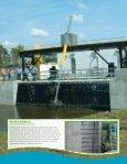Resíduos em água - Hydro Component Systems, LLC - Page 4