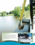 Resíduos em água - Hydro Component Systems, LLC - Page 7