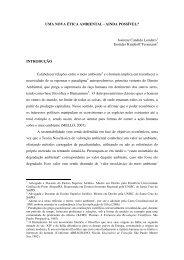 JOSIRENE LONDERO.pdf - Dom Alberto