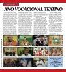 Edição 83 - Agosto - paroquiasantacruzcontagem.com.br - Page 4