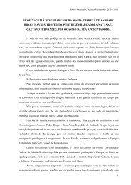 Des. Natanael Caetano Fernandes - TJDFT