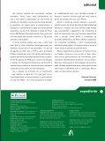 Destaques - Petros - Page 3