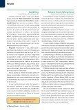 Destaques - Petros - Page 4