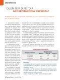 Destaques - Petros - Page 6