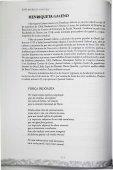 Henriqueta Galeno - Portal da História do Ceará - Page 2