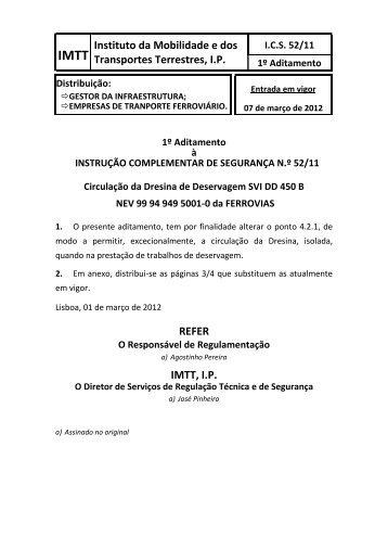 01º Adt ICS 52-11.pdf - Refer