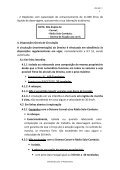 01º Adt ICS 52-11.pdf - Refer - Page 3