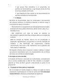 01º Adt ICS 52-11.pdf - Refer - Page 4