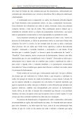 Um Cão Andaluz: lógica onírica, surrealismo e critica da ... - Intercom - Page 3