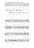 Um Cão Andaluz: lógica onírica, surrealismo e critica da ... - Intercom - Page 6
