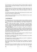 Introdução: - Page 2