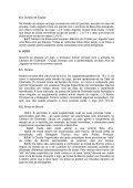 Introdução: - Page 6