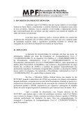to get the file - Procuradoria da República no RS - Page 2