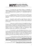 to get the file - Procuradoria da República no RS - Page 4