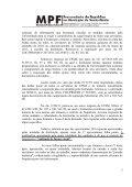 to get the file - Procuradoria da República no RS - Page 6