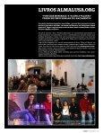 AS ESCOLHAS DE NUNO RONCON COUTO - AlmaLusa - Page 7