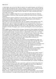 Livro em PDF (679KB) - Valdir Aguilera