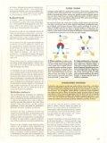 Atamos - Page 2
