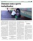 """Hora de abrir a """"Caixa Preta"""" do Transporte - Sintraturb - Page 3"""