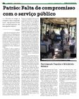 """Hora de abrir a """"Caixa Preta"""" do Transporte - Sintraturb - Page 4"""