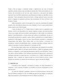 DIREITO INTERNACIONAL E IMIGRAÇÃO: A PROBLEMÁTICA DA ... - Page 2