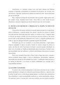 DIREITO INTERNACIONAL E IMIGRAÇÃO: A PROBLEMÁTICA DA ... - Page 3