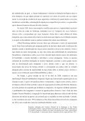 DIREITO INTERNACIONAL E IMIGRAÇÃO: A PROBLEMÁTICA DA ... - Page 4