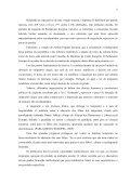 DIREITO INTERNACIONAL E IMIGRAÇÃO: A PROBLEMÁTICA DA ... - Page 6