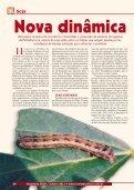 Estratégias de manejo contra as lagartas ... - Grupo Cultivar - Page 2