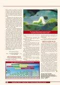Estratégias de manejo contra as lagartas ... - Grupo Cultivar - Page 4