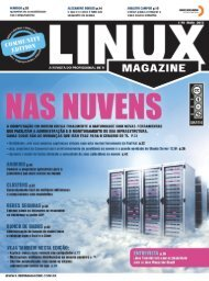 Community Edition 90 - Linux Magazine Online