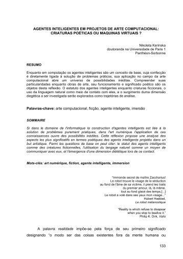 Nikoleta Kerinska - anpap
