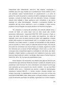 Nikoleta Kerinska - anpap - Page 2