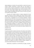 Nikoleta Kerinska - anpap - Page 5