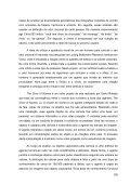 Nikoleta Kerinska - anpap - Page 6