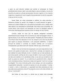 Nikoleta Kerinska - anpap - Page 7